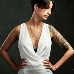 Tattoo 2016-11-2