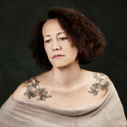 Tattoo 2016-26 2