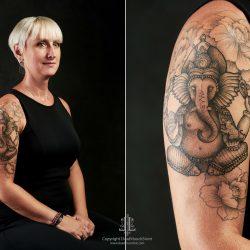 Tattoo 2016 3
