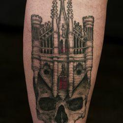 Tattoo 2016-82
